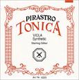 Viola String-Tonica G 1/2-3/4