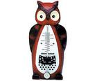 Metronome-Wittner Owl