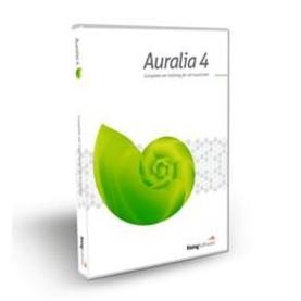 Auralia 4 Student