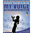 My Voice CD Software
