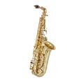 Buffet Student Alto Saxophone Lacquer