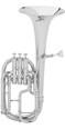 Tenor Horn-Besson Sovereign