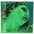 Viola Strings-Evah Viola Set