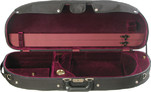 Viola Case-Bobelock 1/2 Moon