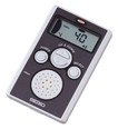Metronome-Seiko DM-70