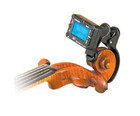Tuner-J&H Clip-on Violin/Viola/Cello