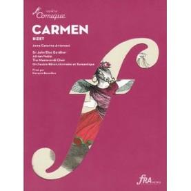 Bizet-Carmen-DVD