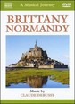 Brittany & Normandy Musical Journey