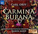 Orff-Carmina Burana