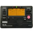 Tuner/Metronome-Korg TM60