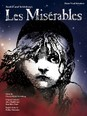 Les Miserables Selections Deluxe Edition
