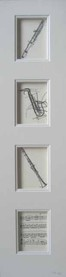 Art Work-5 x 20-Woodwind