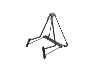 Guitar Stand K&M Heli 2 - Acoustic