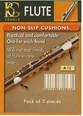 Flute Hand Positioner