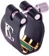 Clarinet Ligature-BG Super Rev
