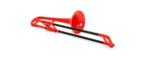 Trombone-PBone Mini Red