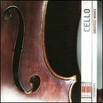 Greatest Works for Cello