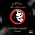 Purcell - Dido and Aenaes