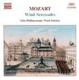 Mozart - Serenade No.12 in Cmin