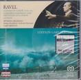 Ravel - Piano Concerto in G Major - Idel Biret Vol.3