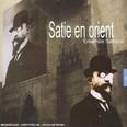 Satie-Chill en Orient