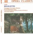 Verdi-Rigoletto