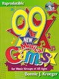 99 New Musical Games - Primary Education