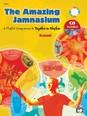 Amazing Jamnasium Bk/Cd