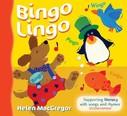 Bingo Lingo Songs and Rhymes