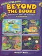 Beyond the Books -  Primary Education