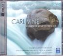 Carl Vine-Compete Symphonies 1 - 6