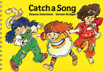 Catch a Song