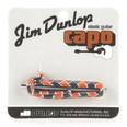 Capo Regular Elastic-Dunlop