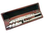 Pearl Flute 795 Vigore