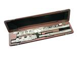 Pearl Flute 795 Elegante