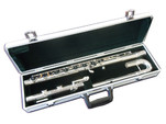 Pearl Bass Flute 305