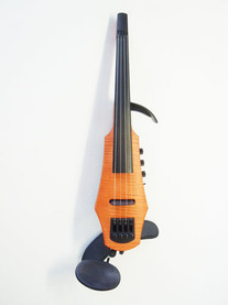 NS Design Electric Violin CR 4 String