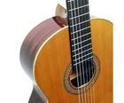 Classical Guitar - Admira 'Sevilla'