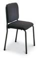 """Wenger - Cello Chair 18.5"""" Black"""