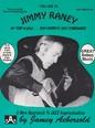Aebersold Vol.20-Jimmy Raney