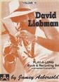 Aebersold Vol.19-David Liebman
