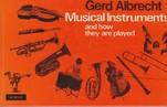 Albrecht-Musical Instruments*