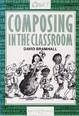 Bramhall-Composing in Classroom 1