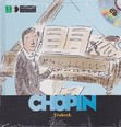 Chopin-First Discovery Bk & CD