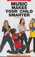 Sheppard - Music Makes Your Child Smarter
