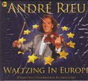 Andre Rieu Waltzing in Europe