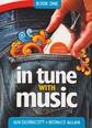 Dorricott-In Tune With Music Bk 1