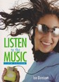 Dorricott-Listen To The Music