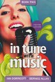 Dorricott-In Tune With Music 2 - Book-Fourth Edition