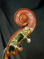 Double Bass-Gliga Vasile - 2